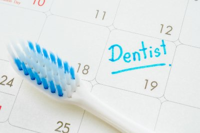 dental cleaning NYC
